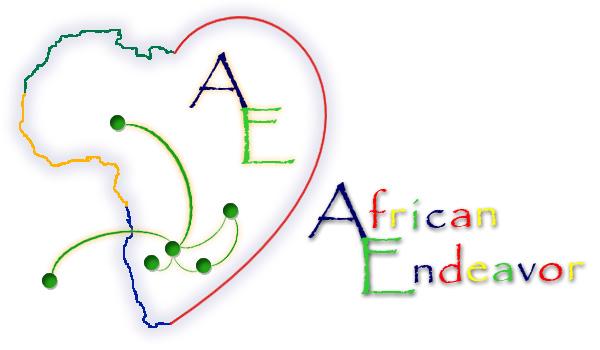 African Endeavor